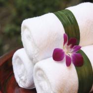 Ayurvedische Massage & Ademtherapie